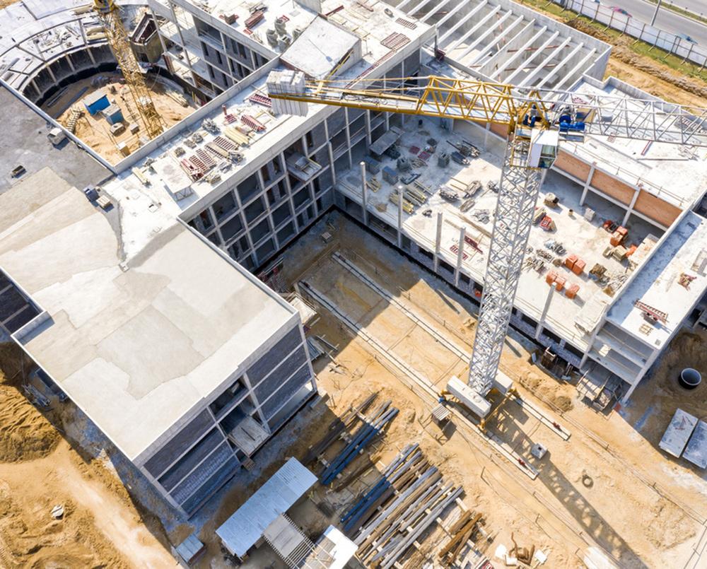 impresa-edile-padova-costruzione-opere-industriali-commerciali